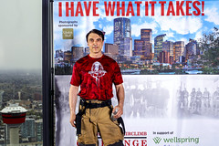 2017_FFStairclimb_66