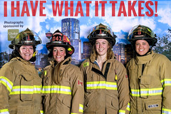 2017_FFStairclimb_98