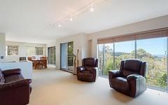 10 Beverley St, Merimbula NSW