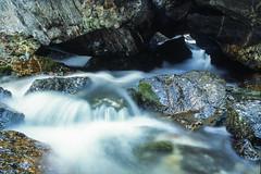 WY_Tetons_WaterRush1_Full (rocinante11) Tags: water waterfall river wyoming tetons grandtetons