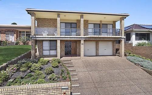 16 Gordon Street, Eleebana NSW