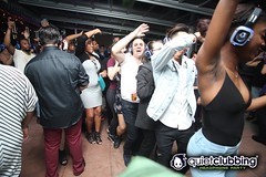 QuietClubbing_NY_VIPRoofotp48_05062017_078