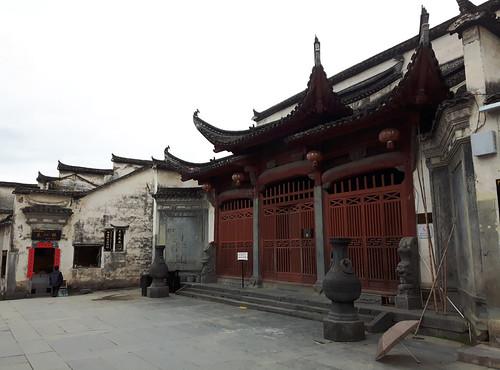 Temple, 21.03.2017.