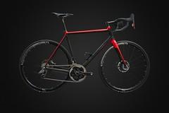 Konstructive-RHODOLITE-DBV-PRO-Red-Bike-Red-Black-CB