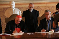 firma_USR_ConferenzaEpiscopale_58