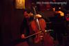 IMG_2336 (Niki Pretti Band Photography) Tags: devotionals bimbos bimbosdolphinalounge liveband livemusic band music nikiprettiphotography livemusicphotography