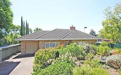 62 Angas Road, Westbourne Park SA