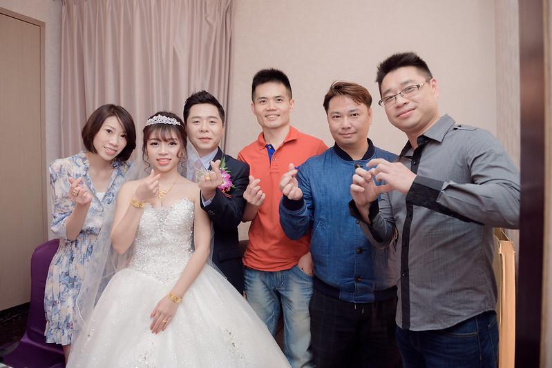彩蝶宴婚攝,婚禮記錄,台北婚攝,婚禮攝影