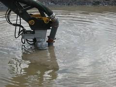 pumping bitumen 007