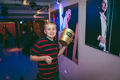FL1.LIFE-Contest-2017-J.Konrad-91