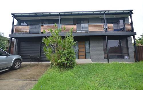 4 Simon Ave, Bonnyrigg NSW