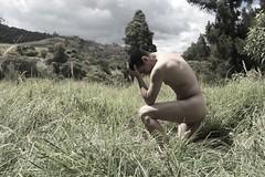 Naturism (-Bifocal Fotografía-) Tags: nudism nudismo naturism nudemale nude nudemodel naked nature