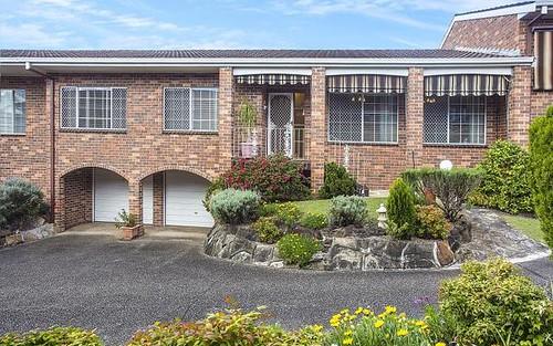 2/186 Penshurst St, Penshurst NSW