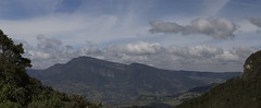 Colombia. (richard.mcmanus.) Tags: colombia bogota chingaza mountains landscape panorama southamerica mcmanus gettyimages