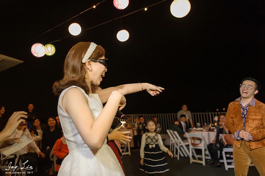 婚攝 心之芳庭 婚禮紀錄 推薦婚攝 台北婚攝 JSTUDIO_0150