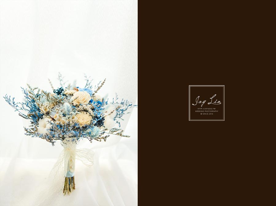 婚攝 心之芳庭 婚禮紀錄 推薦婚攝 台北婚攝 JSTUDIO_0023
