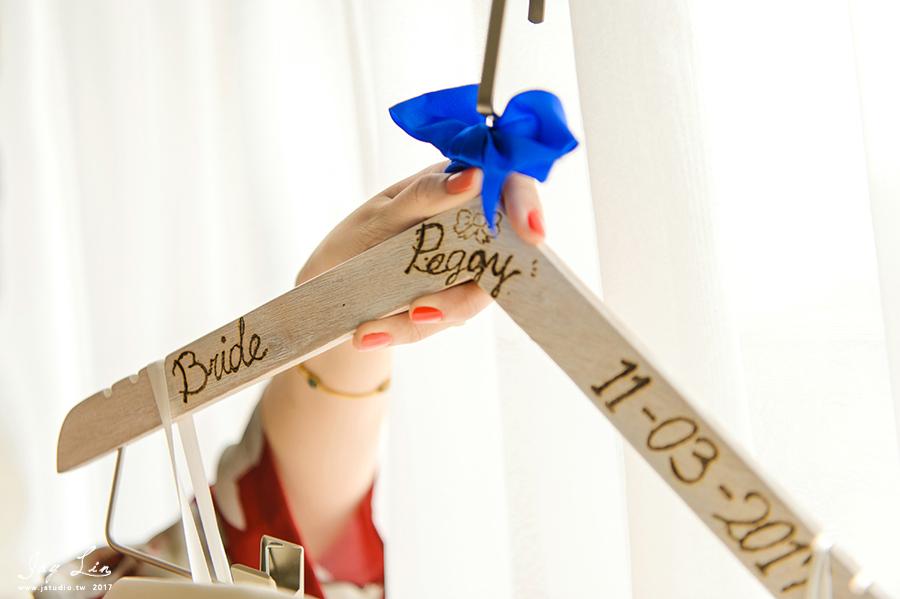 婚攝 心之芳庭 婚禮紀錄 推薦婚攝 台北婚攝 JSTUDIO_0009