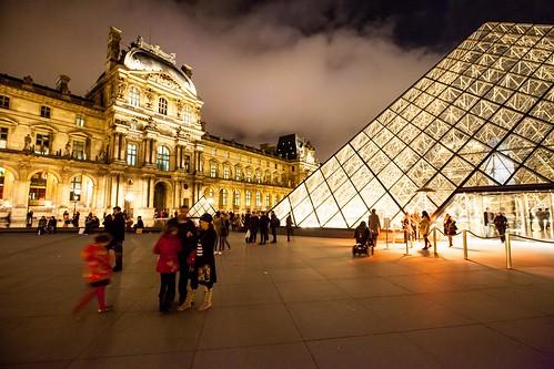 Parijs_BasvanOortHIGHRES-38