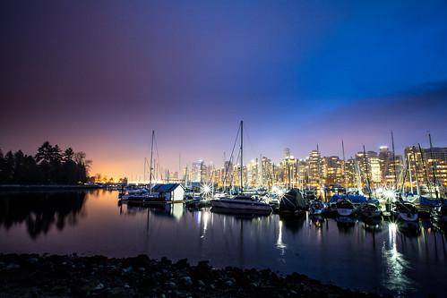 Vancouver_BasvanOortHIGHRES-20