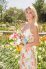 BotanicalDarcy-20160329-02 (Frank Kloskowski) Tags: atlanta atlantabotanicalgarden bouquet darcylynn floweres georgia model shoot