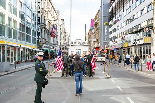 Berlijn_BasvanOortHR-21