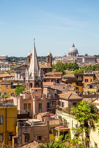 Rome_BasvanOort-83