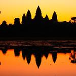 Ancient Sunrise thumbnail