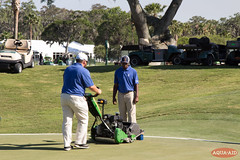 IMG_6608.jpg (AQUAAID) Tags: theplayers tpcsawgrass aquaaid