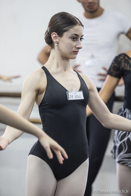 Paula Castro Cia. de Dança