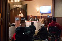 IMG_8579 (fatehahmad) Tags: ahmadiyyat islam oshkosh wisconsin mirza ghulam ahmad