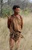 Kalahari - Boscimane 2009_0512Image0335-1-Lr (claudio6411) Tags: botswana kalahari boscimani etnie popoli people old vecchio volti face