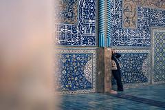 (toeytoeytoeytoeytoey) Tags: travel iran asia middleeast middle east persia persian culture iranian shiraz isfahan esfahan yadz