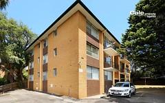 1/56 Doomben Avenue, Eastwood NSW