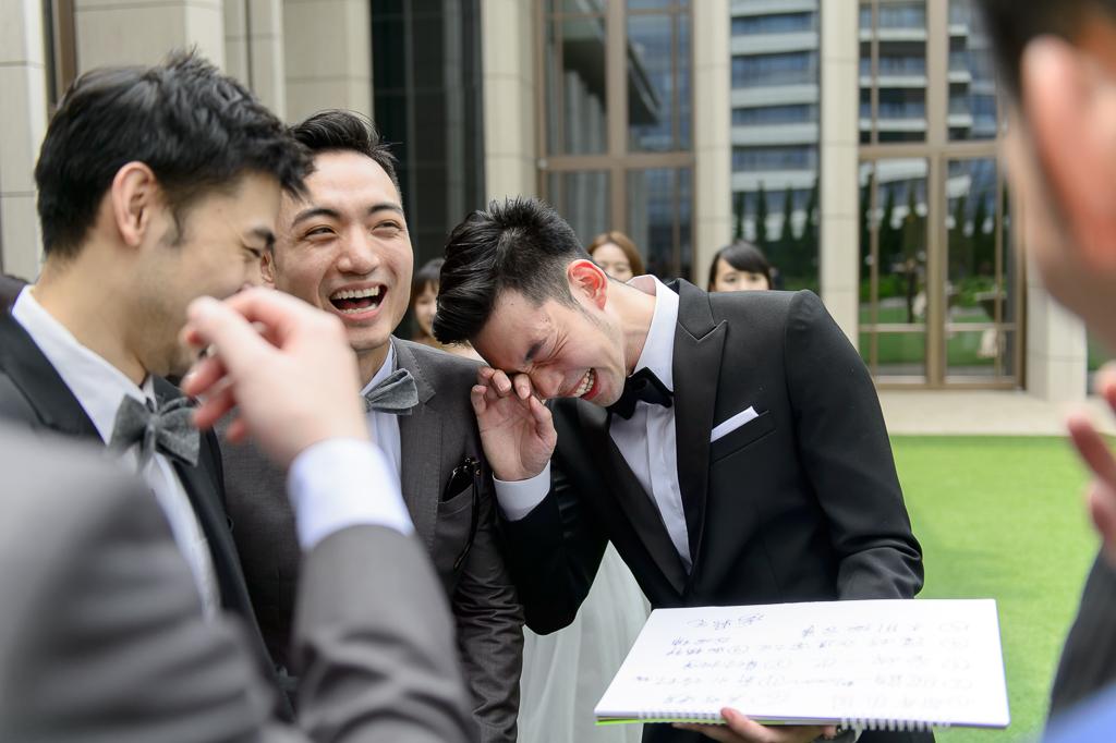 婚攝小勇,小寶團隊, 自助婚紗, 婚禮紀錄,朱飾戴吉-新娘秘書, 萬豪酒店,台北婚攝,wedding day-046