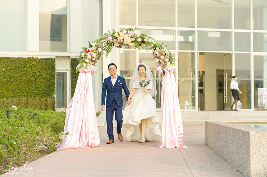 婚攝 心之芳庭 婚禮紀錄 推薦婚攝 台北婚攝 JSTUDIO_0072