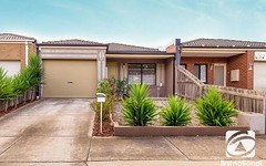 1/79 Honour Avenue, Wyndham Vale VIC