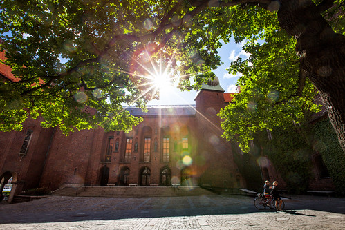 Stockholm_BasvanOortHIGHRES-127