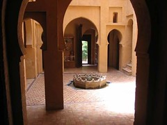 Chefchaoun Morocco (faicaljalal) Tags: marocco morocco maroc chefchaoun chaoun kahsba