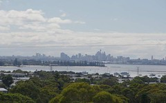 702/22 Banksia, Caringbah NSW
