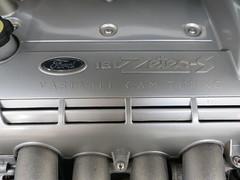 1999 Ford Puma 1.7 (KGF Classic Cars) Tags: kgfclassiccars puma ford 17 yamaha newedge stevemcqueen bullitt racing zetec zetecs variablevalvetiming millenium mk1 mk2 silver