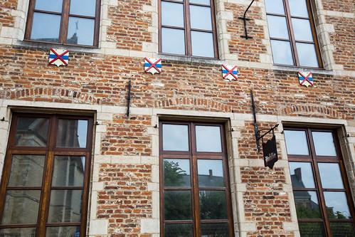 VlaanderenGroeneGordel_BasvanOort-24