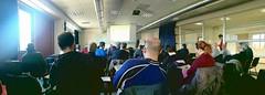 corso-di-formazione-san-donato-riparte (marcopagliotta) Tags: corso di formazione amministrazione enti locali san donato milanese riparte elezioni 2017