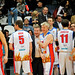 Vmeste_Dinamo_basketball_musecube_i.evlakhov@mail.ru-162