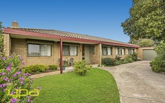3 Nolan Court, Sunbury VIC