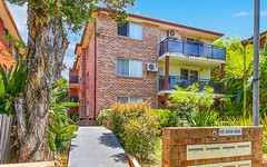 8/9 Hampstead Rd, Homebush West NSW