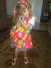 1390 (adriana.comelli) Tags: festa junina coletinhos gravatas vestidos trajes menino menina cabelo junino bandeirinhas fogueira roupas adulto jardineira cachecol