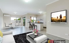84 Linsell Boulevard, Cranbourne East VIC