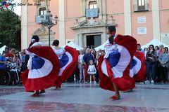 "Ballet Folklorico Dominicano - Fiesta del Día de la Diversitat Cultural • <a style=""font-size:0.8em;"" href=""http://www.flickr.com/photos/136092263@N07/34641744842/"" target=""_blank"">View on Flickr</a>"