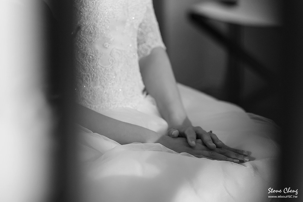 婚攝,婚禮紀錄,婚禮攝影,台北,六福皇宮,鯊魚影像團隊