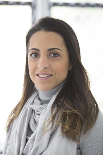 Juliana Pires